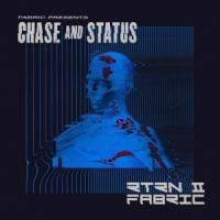 Various Artists - Fabric Presents Chase & Status Rtrn (2X12INCH)