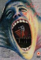 Pink Floyd - Wall (DVD)