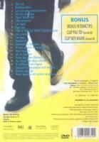Goldman, Jean-Jacques - En Passant (DVD)