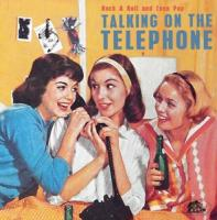 V/A - Talking On The Telephone