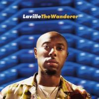 Laville - The Wanderer (LP)