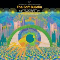 Flaming Lips - Soft Bulletin Recorded Live At Red Rocks (With The Colorado Symphony Orchestra) (2LP)