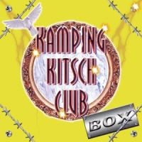 Various Artists - Kamping Kitsch Club Box (BOX)