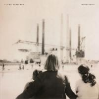 Flying Horseman - Mothership (LP)