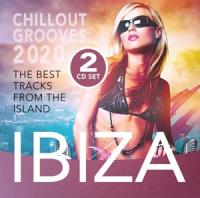 V/A - Ibiza Chillout Grooves 2020 (2CD)