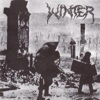 Winter - Into Darkness (2CD)