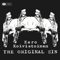 Koivistoinen, Eero - Original Sin