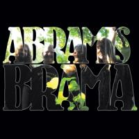 Abramis Brama - Nar Tystnaden Lagt Sig (LP)