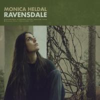 Heldal, Monica - Ravensdale