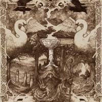 Wolcensmen - Fire In The White Stone (2LP)