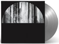 Cult Of Luna - Vertikal Ii (Silver Vinyl) (LP)