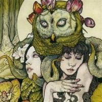 Kvelertak - Kvelertak (Incl. Poster) (2CD)