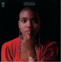 Bridgewater, Dee Dee - Afro Blue (LP)