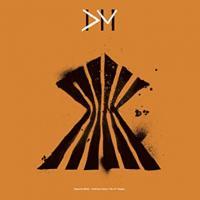 """Depeche Mode - A Broken Frame (The 12"""" Singles) (3LP+Download)"""