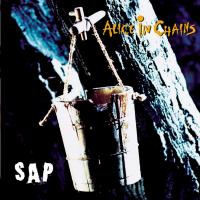 Alice In Chains - Sap (12INCH) (Black Friday)
