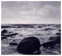 Immanu El - In Passage