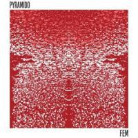 Pyramido - Fem (LP)