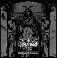 Infernarium - Kadotuksen Harmonia (LP)