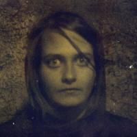 Zoe, Emilie - Dead End Tape (LP)