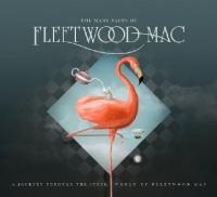 Fleetwood Mac - Many Faces Of Fleetwood Mac (3CD)