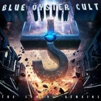 Blue Oyster Cult - The Symbol Remains (2X12INCH)
