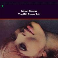 Evans, Bill -Trio- - Moonbeams (LP)