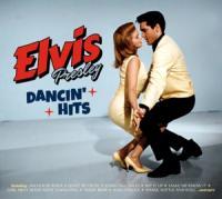 Presley, Elvis - Dancin' Hits (LP)