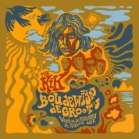 Kik - Boudewijn De Groot's Voor De Overlevenden & Picknick Live 2CD