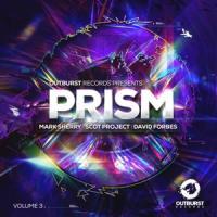 V/A - Prism Volume 3 (3CD)