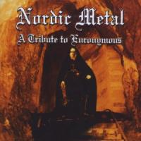 V/A - Nordic Metal (A Tribute To Euronymous)