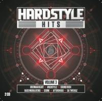 Various Artists - Hardstyle Hits 3 (2CD)