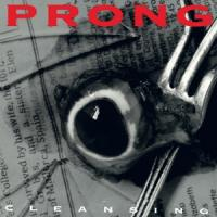 Prong - Cleansing (LP)