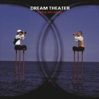 Dream Theater - Falling Into Infinity (LP)