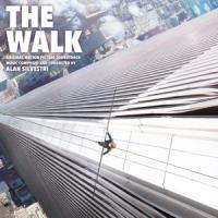 Ost - Walk (Alan Silvestri) (2LP)