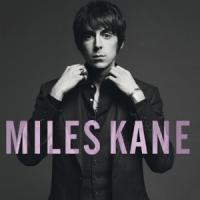 Kane, Miles - Colour Of The Trap