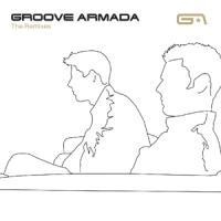 Groove Armada - Remixes
