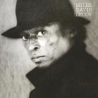 Davis, Miles - Decoy