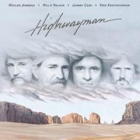 Cash/Nelson/Jennings/Kris - Highwayman