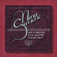 Simone, Nina - Complete Rca Albums Collection (9CD)