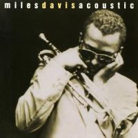 Davis, Miles - This Is Jazz Vol. 8:Acoustic