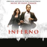 Ost - Inferno (Hans Zimmer) (2LP)