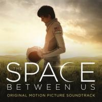 Ost - Space Between Us (2LP)