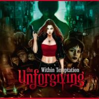 Within Temptation - Unforgiving (2LP)