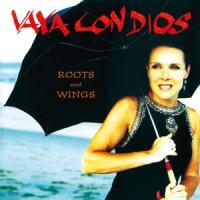 Vaya Con Dios - Roots And Wings (LP)