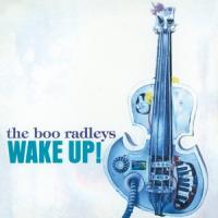 Boo Radleys - Wake Up! (LP)