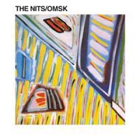 Nits - Omsk (LP)