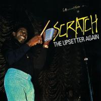 Upsetters - Scratch The Upsetter Again (LP)