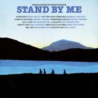 Ost - Stand By Me (LP)