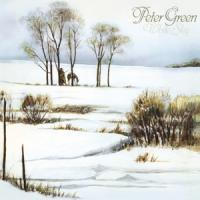 Green, Peter - White Sky (LP)