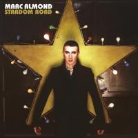 Almond, Marc - Stardom Road (LP)